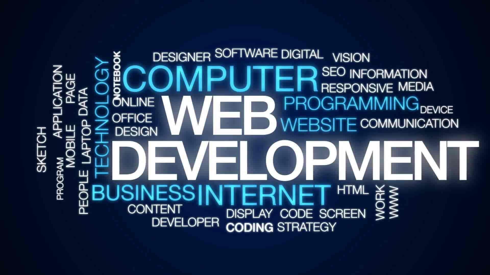 Zain Creatives, Noida Sector 62 - Internet Website