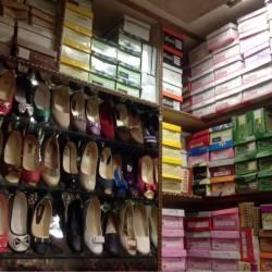 02f0a60cd22 +6 Ladies Footwear - Fashion Footwear. Photos, Sector 62, Delhi - Shoe  Dealers