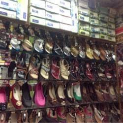 efe35bc03fb ... Ladies Footwer - Fashion Footwear. Photos, Sector 62, Delhi - Shoe  Dealers