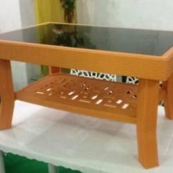 Supreme Industries Ltd, Noida Phase 2 - Plastic Moulding