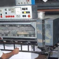 The Saku Group - Saurabh Printers, Kasna - Printing Press in