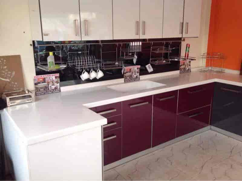 Kitchen Care, Noida Sector 9   Electric Chimney Dealers In Delhi   Justdial