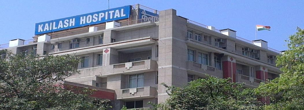 Image result for hospital in pari chowk