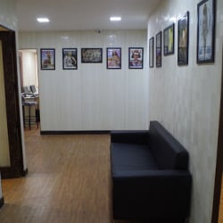 jd institute of interior designing delhi ncr