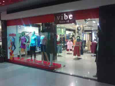 vibe online india vibe fashion apparel pvt ltd