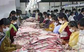 Cta Apparels PVT LTD Photos, Noida Sector 63, Noida