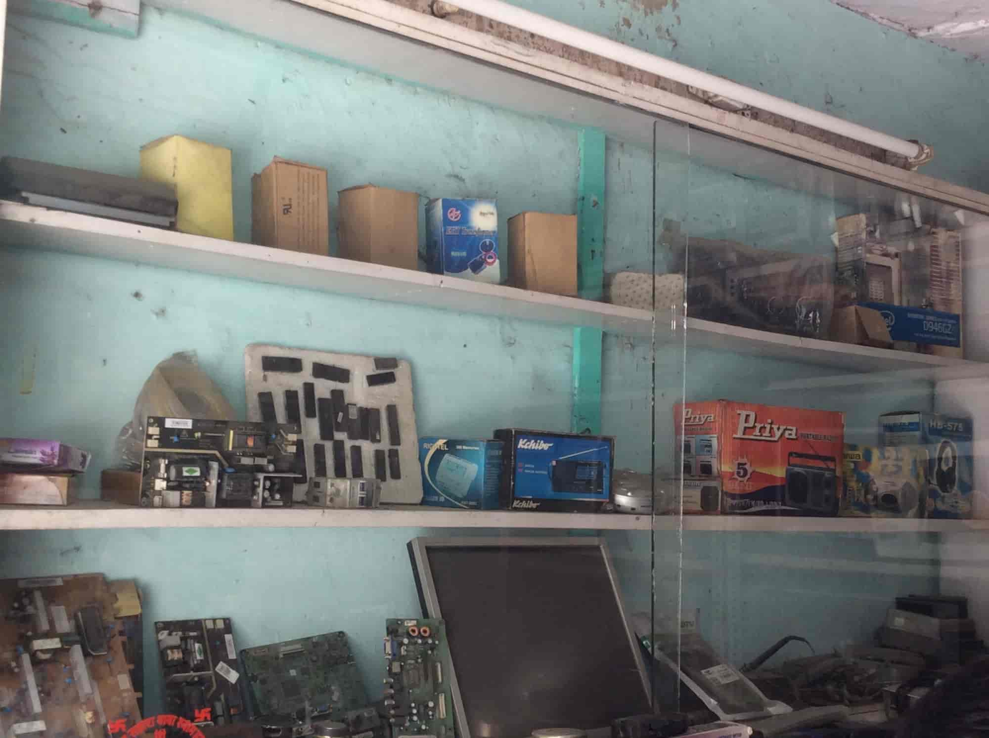 Jaks Electronics Photos, Sector 22, Noida- Pictures & Images Gallery ...