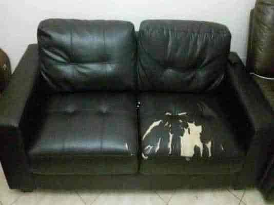 indian sofa repair photos noida pictures images gallery justdial rh justdial com how to repair sofa arm structure how to repair sofa frame
