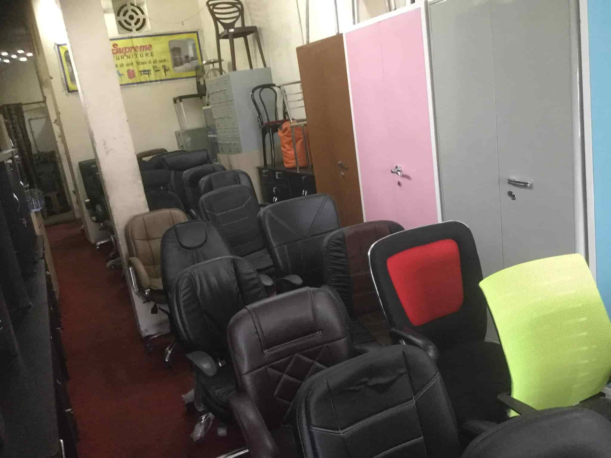 mr office system furniture photos sector 9 noida pictures rh justdial com mr price office furniture mr office furniture fort lauderdale fl