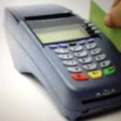 Global Payments Asia Pacific India Pvt Ltd, Film City noida
