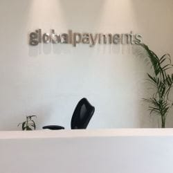 Global Payments Asia Pacific India Pvt Ltd, Film City-Noida Sector
