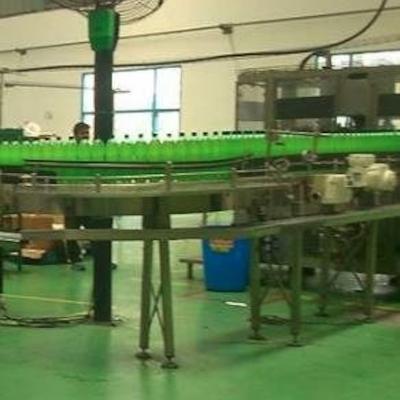 Varun Beverages Ltd, Surajpur - Soft Drink Manufacturers in