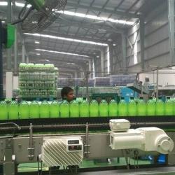 Varun Beverages Ltd, Surajpur - Soft Drink Manufacturers in Delhi
