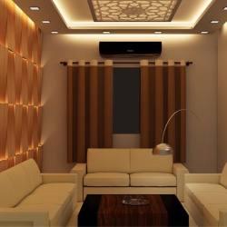 Interior Design Kitchen Pos | Decor My Interior Interior Designers For Modular Kitchen In Delhi