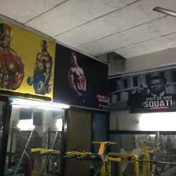 The garage fitness greater garages in noida delhi justdial