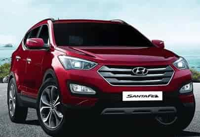 Capital Hyundai Photos, Sector 83, Noida- Pictures & Images Gallery