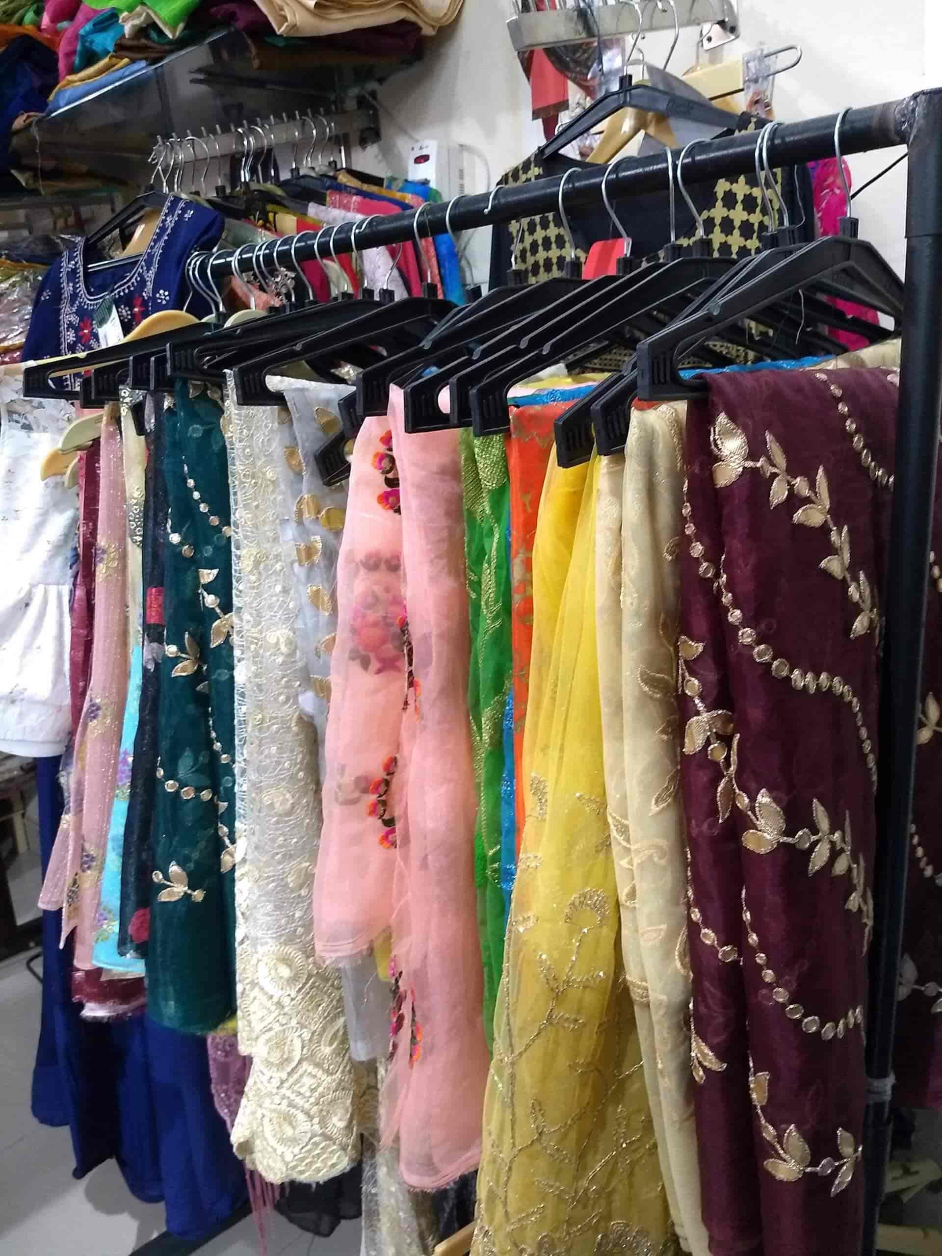 Doree - Fashion and Boutique, Gaur City 2 - Women Ethnic