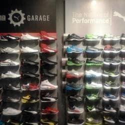 8863465399096 Puma Store - Shoe Dealers - Book Appointment Online - Shoe Dealers ...