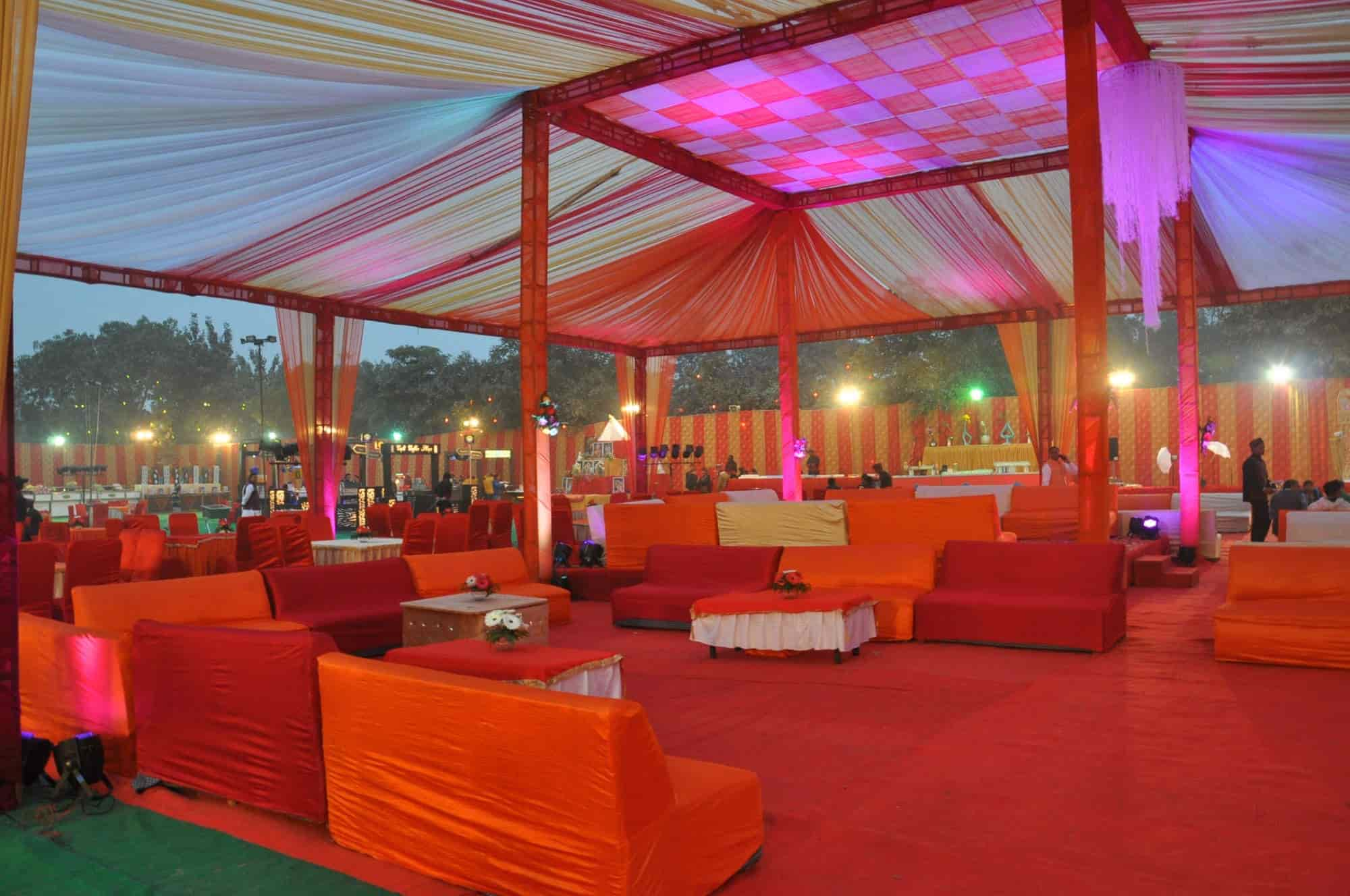 Pooja Deep Tent Services Reviews Sector 12 Delhi-NCR - 1 Ratings - Justdial & Pooja Deep Tent Services Reviews Sector 12 Delhi-NCR - 1 Ratings ...