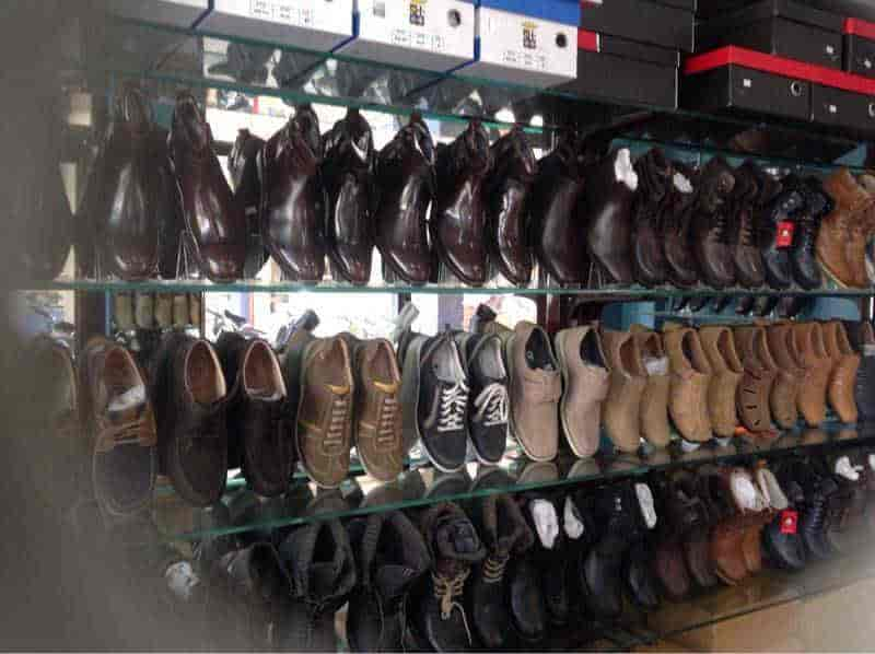 Factory outlet agra leather export