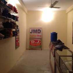 JMD DJ & Fashion Shop , Kulesra - Readymade Garment