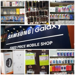 Fixed Price Mobile Shop Noida Sector 18 4g Mobile Phone Simcard Dealers Reliance Jio In Noida Delhi Justdial