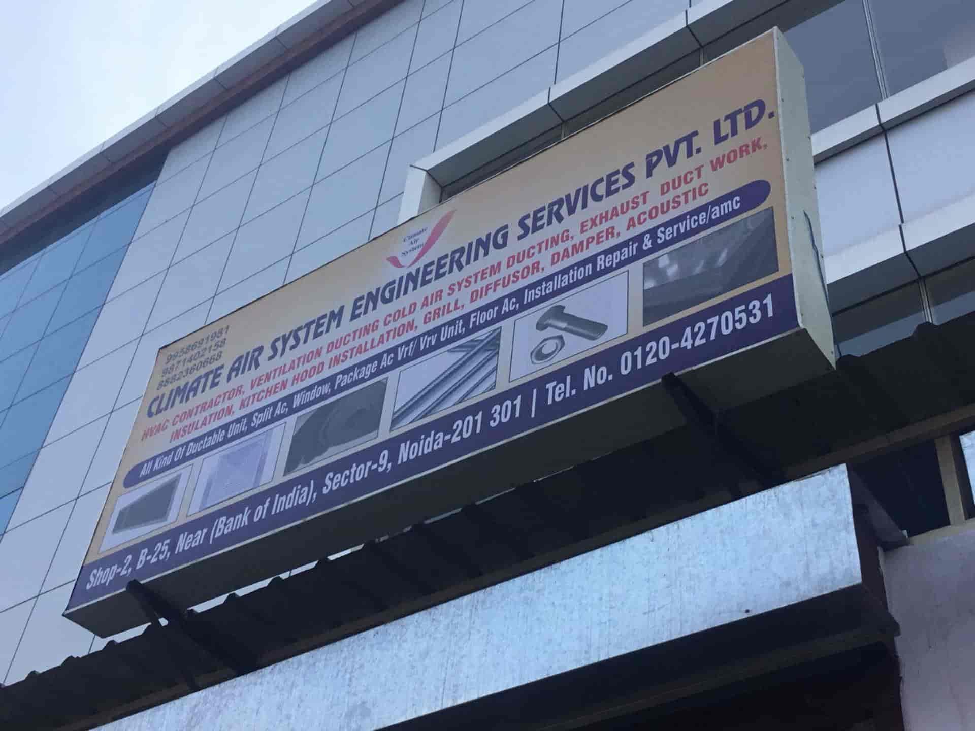 Ingenicomm Inc Engineering Services