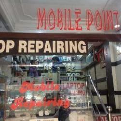 Hello World Noida Sector 18 Mobile Phone Dealers In Noida Delhi Justdial