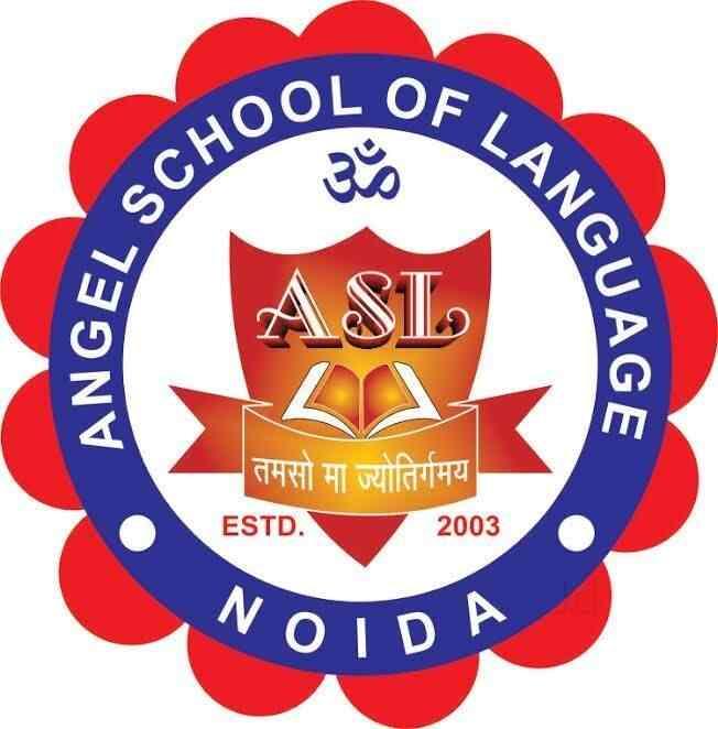 Asl Institute Of English Language Photos Delhi Pictures Images