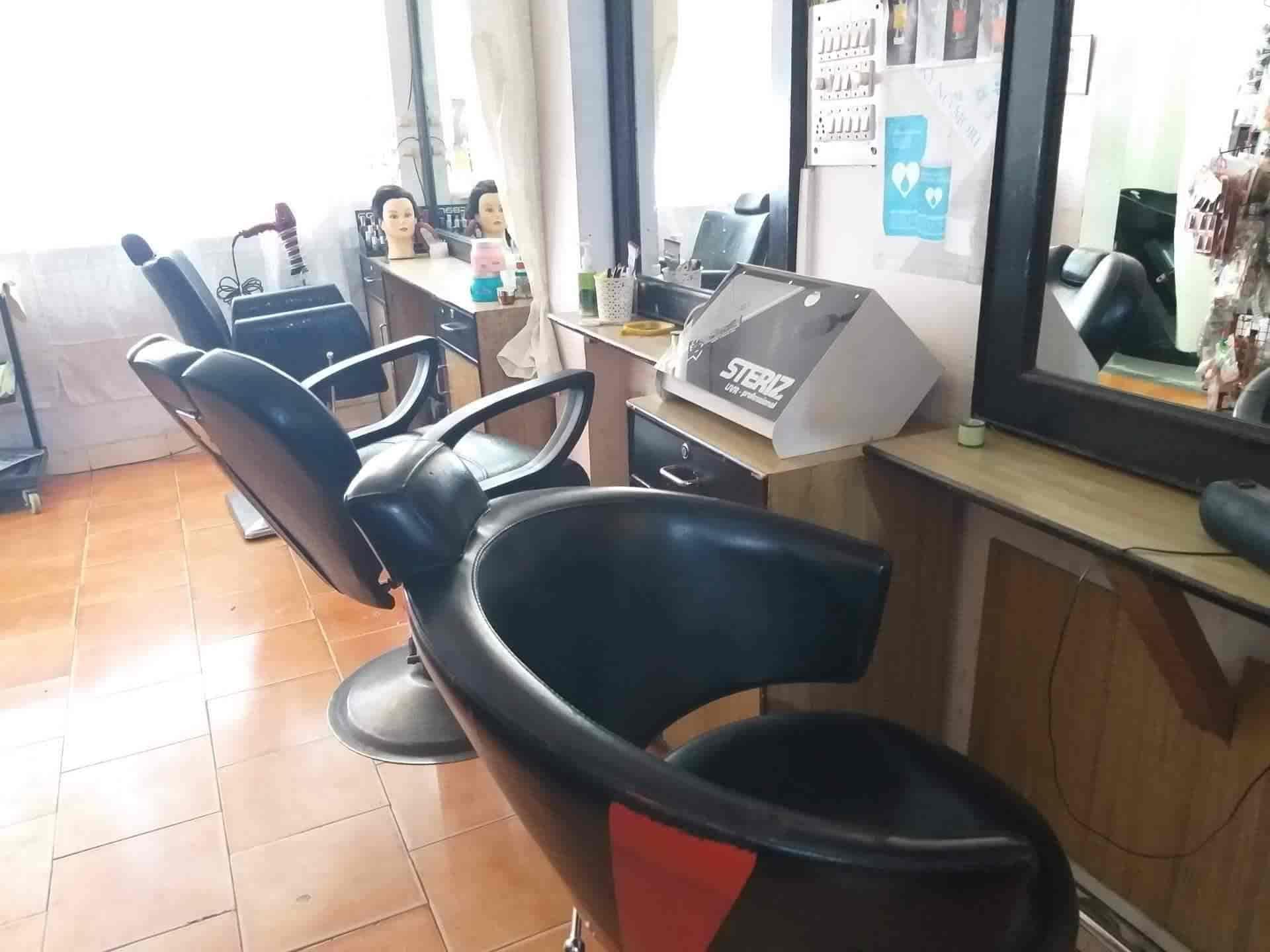 Outstanding Aman Magic Stroke Noida Sector 27 Women Beauty Parlours Home Interior And Landscaping Eliaenasavecom