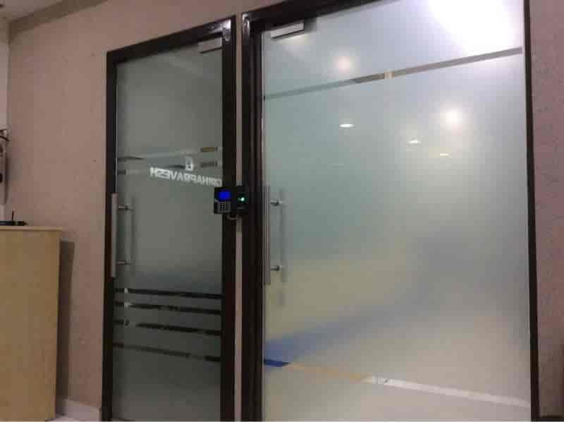 Grihapravesh Buildteck Pvt Ltd Corporate Office, Noida