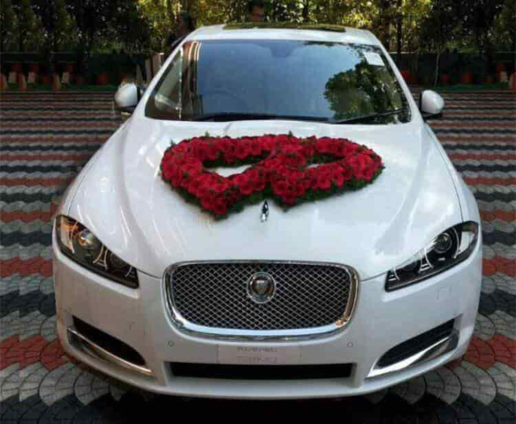 S S Luxury Car Travels Dadri Car Hire Audi In Delhi Justdial