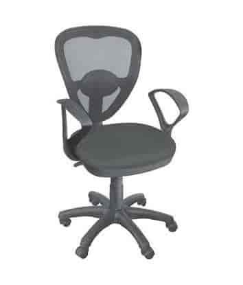 Galaxy Furniture Company Reviews, Noida Sector 63, Noida - 3