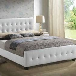 Smart Furniture Noida Sector 10 Furniture Dealers In Noida Delhi