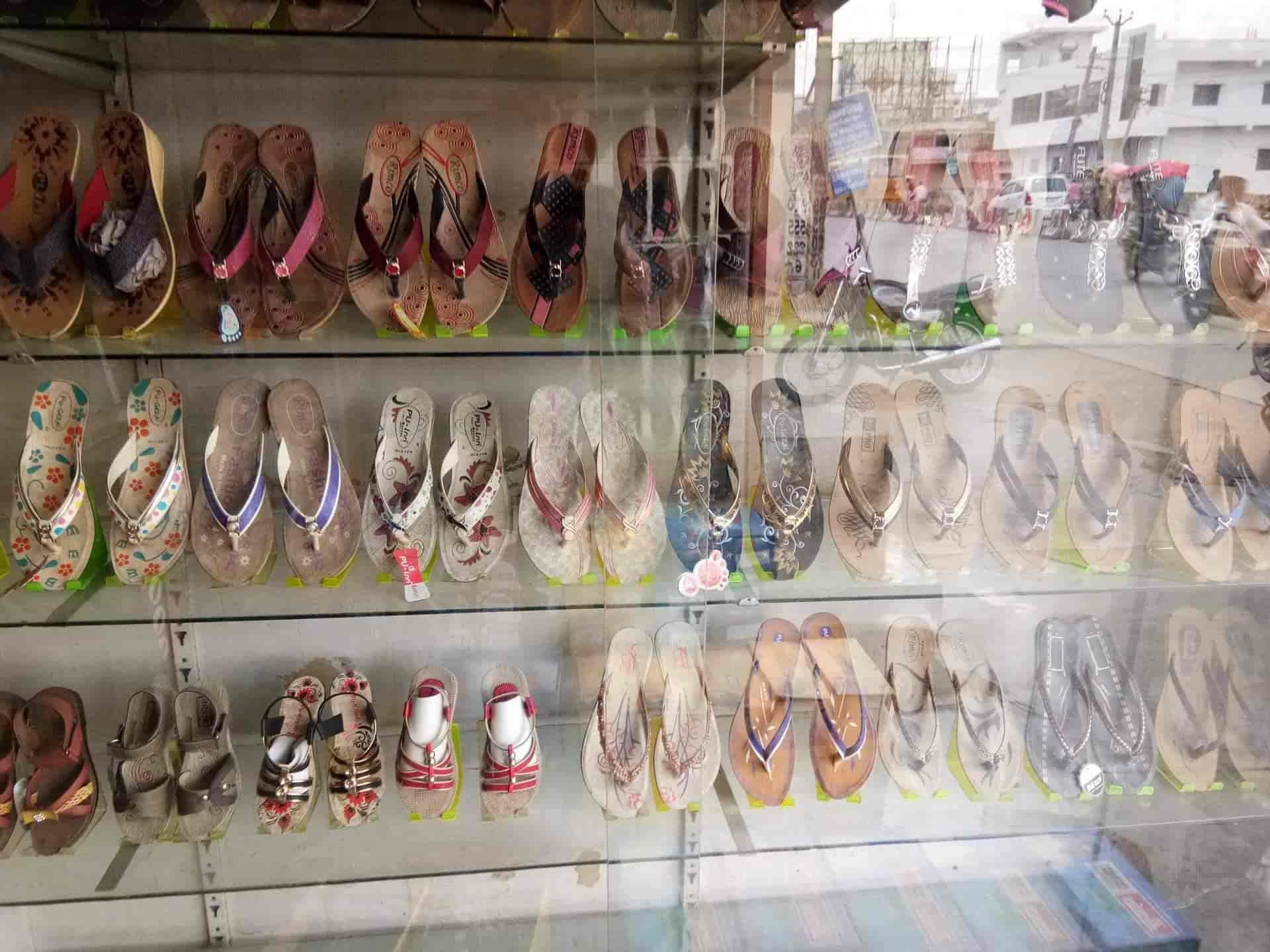 40eb5dd02 ... Patel Shoe Mart Photos