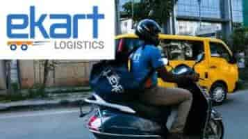 Ekart Logistics, Gopala Nagar - Courier Services in Ongole - Justdial