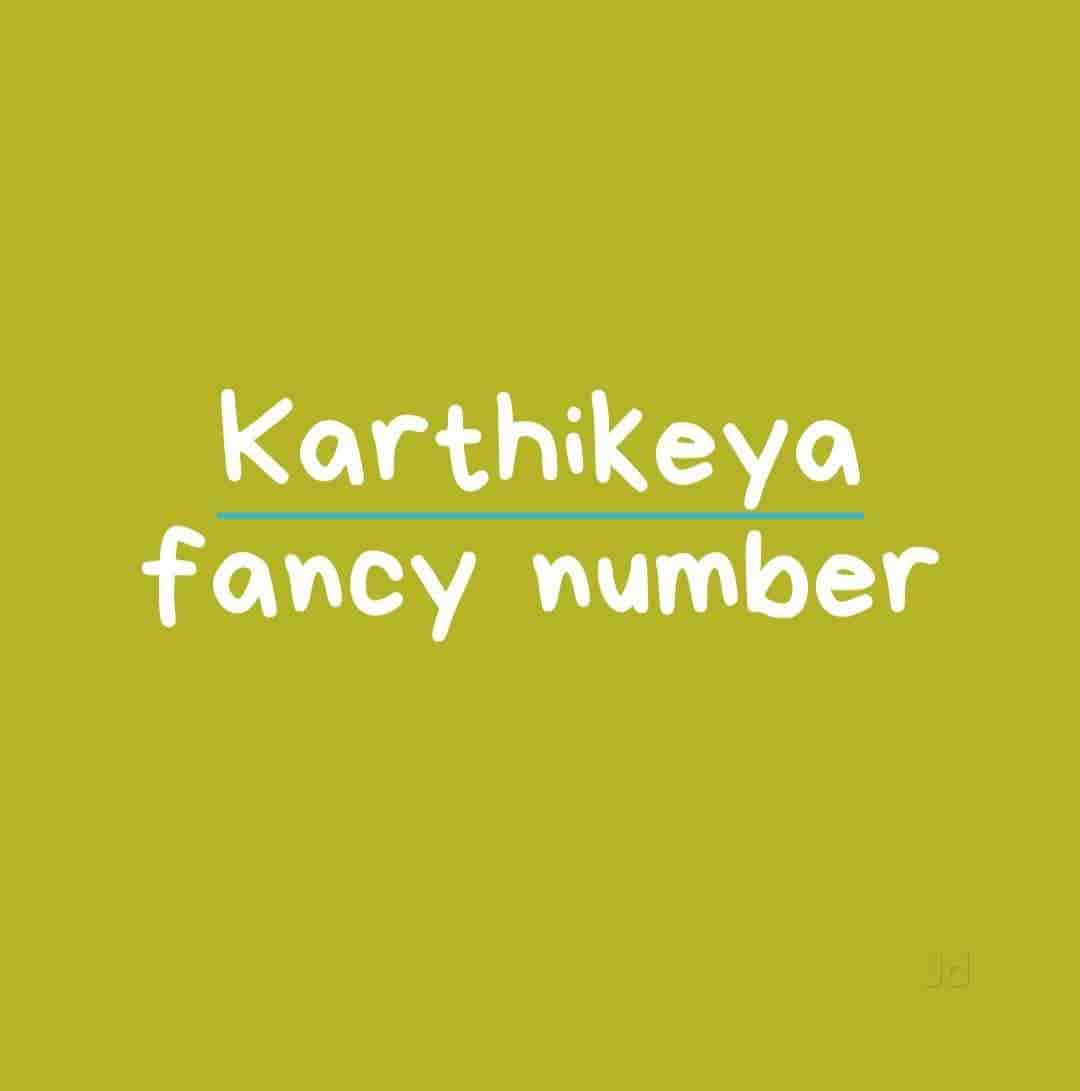 Karthikeya Fancy Numbers Ongole Mobile Phone Dealers In Ongole Justdial