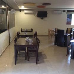The Moringa MULTI Cuisine Family Restaurant & Conference HALL ...