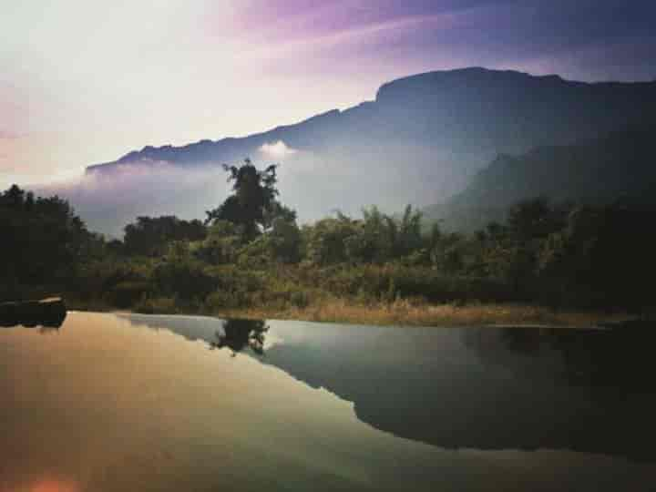 Jungle Retreat Resort Photos, Masinagudi, Hubli- Pictures