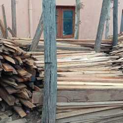 Rahim Saw Mill & Steels, Ooty Ho - Timber Dealers in Ooty