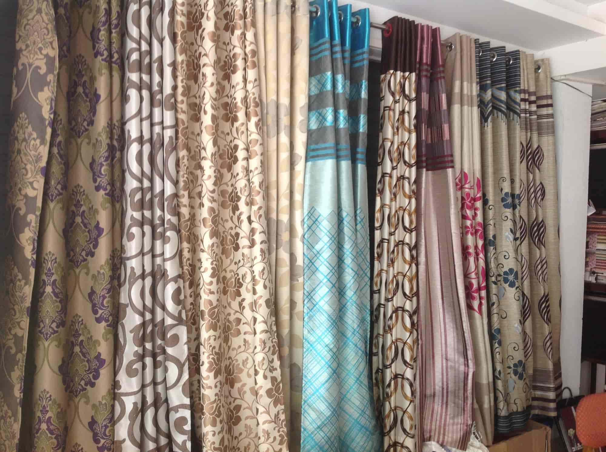 design curtains photos palakkad pictures images gallery justdial