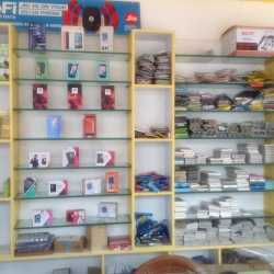 Shareit, Mettupalyam Stret - Mobile Phone Dealers in Palakkad - Justdial