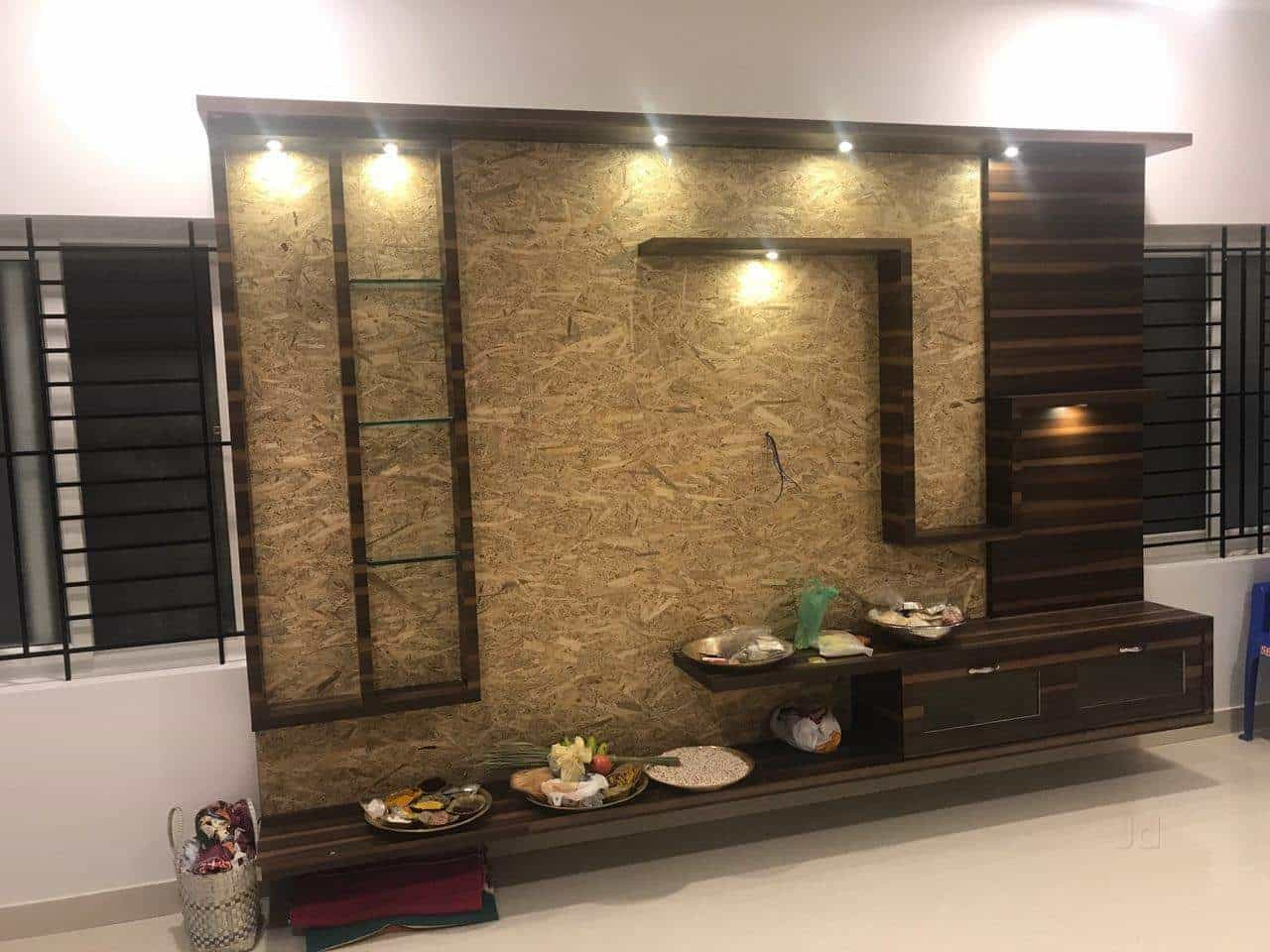 india ideas hyderabad for coolest spectacular your remodel with inspiration designers in home design interior