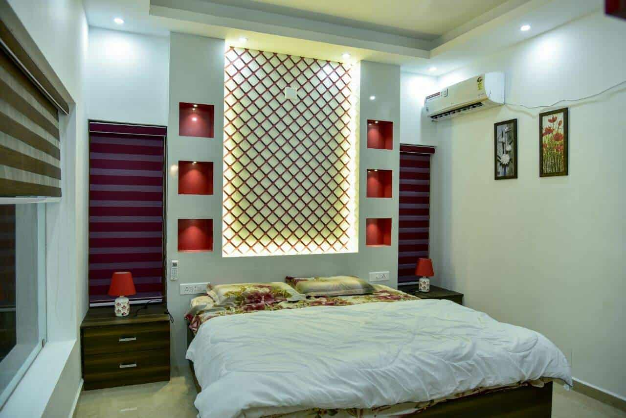and home design interior green room living decoration india ideas beautiful furniture arch designs decor indian house deaan designers kerala