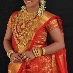 Balakrishna Jewellery, Sultanpet - Jewellery Showrooms in
