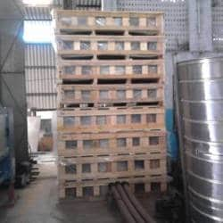 Sucha Singh Mankoo Vasai East Wooden Box Manufacturers In Mumbai