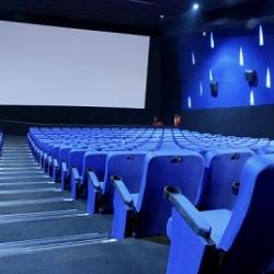 Carnival Cinemas (Dreams The Mall), Vasai East - Cinema