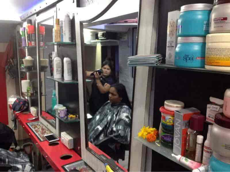 fb22194d9 ... Shree Sadguru Krupa Family Salon Photos, Vasai West, Mumbai - Salons ...