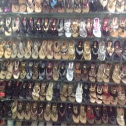 914e8dc26 ... New Labella Footwear Shop Photos