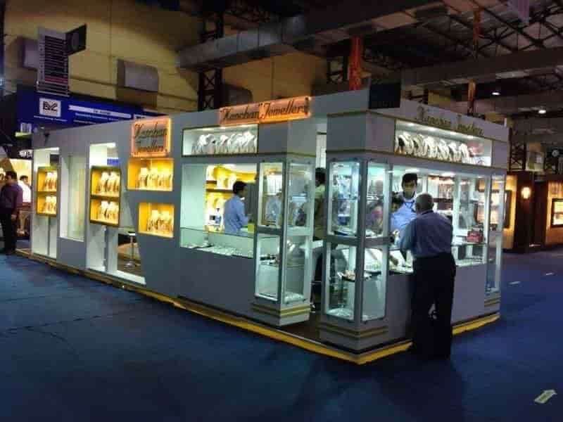Exhibition Stall Layout : Raytheon photos vasai west bhimavaram pictures & images gallery